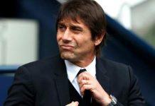 Conte Catatkan Rekor Sebagai Pelatih dengan Gaji Tertinggi dalam Sejarah Serie A