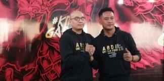 Berkas Rampung, Arif Wicaksono dan Doni Setiabudi Siap Bertarung di Kongres PSSI