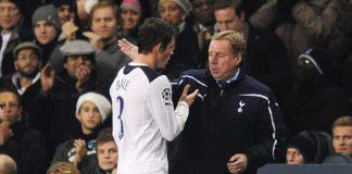 Bukan Zidane, Bale Sebut Pelatih Ini Sebagai yang Terburuk