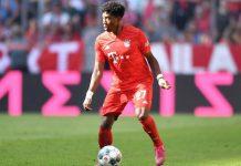 Bayern Konfirmasi Soal Cedera Bek Andalannya