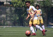 Brawlers Boys BPL Liga 2