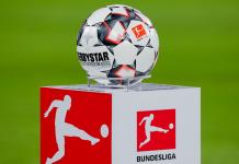 Hasil Bundesliga: Wolfsburg Kukuhkan Status Baru