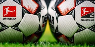 Prediksi Duesseldorf v Bayern: Duel Dua Juru Gedor