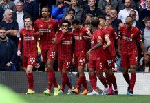 Butuh 100 Poin Tuk Juarai Premier League Musim Ini