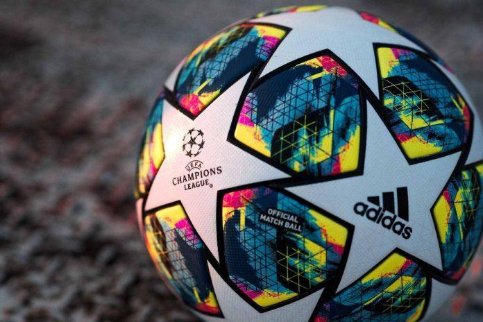 Prediksi Matchday Pertama Champions League: Siapa Diunggulkan?