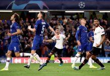 Jumpa Liverpool, Chelsea Siap Dulang Poin Penuh!