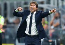 Conte Beberkan Perbedaan Pundit Sepak Bola Italia dan Inggris, Apa Saja?