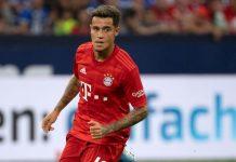 Alasan Khusus Mengapa Bayern Datangkan Coutinho