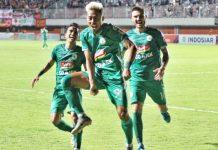 Demi Keamanan, Slemania Pastikan Tidak Dukung PSS Di Markas Arema FC
