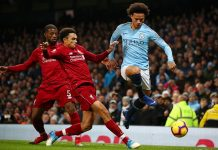 Demi Trofi UCL, City Lepas Premier League ke Liverpool