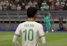 Wonderkid Indonesia Jadi Salah Satu Pemain Paling Potensial di Game FIFA 20