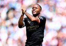Sterling Akui Liverpool Selalu Ada Dalam Hatinya