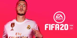 Sejumlah Pemain Mengalami Peningkatan Rating di FIFA 20, Siapa Saja?