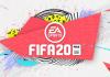 Cara Mencetak Gol dengan Tendangan Volley di FIFA 20