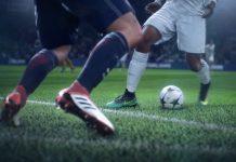 7 Pemain dengan Freekick Terbaik di Game FIFA 20, Siapa Saja?