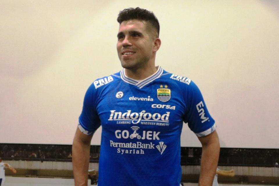 Fabiano Beltrame