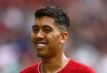 United Sudah Tetapkan Kriteria Striker yang Mereka Inginkan