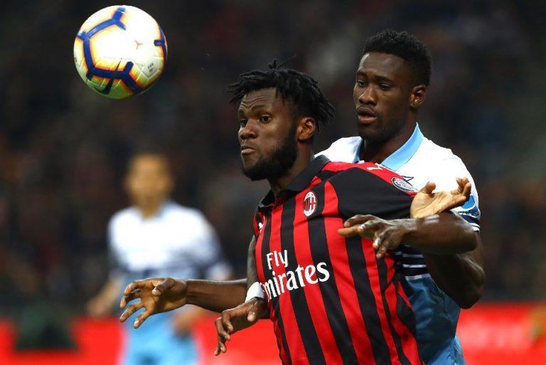 Wolves Bakal Datangkan Gelandang Milan pada Januari Nanti, Siapa Dia?