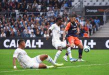 Hasil Lengkap Ligue 1 Prancis di Pekan Ke-6