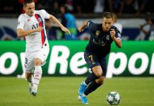 Hazard Masih Optimis Madrid Bakal Jalani Musim Yang Hebat