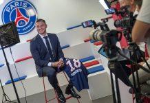 Icardi Sejatinya Tak Ingin Tinggalkan Inter
