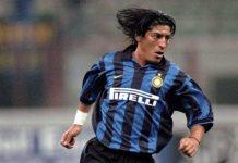 Zamorano Minta Inter Berjuang Hingga Akhir Saat Lawan Milan