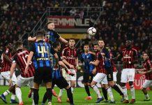 Jelang Derby, Boban Kenang Kemenangan Telak Milan atas Inter