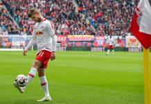 Klasemen Bundesliga Pekan Ketiga RB Leipzig Rusak Dominasi Bayern dan Dortmund