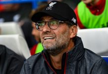 Alasan Mengapa Klopp Bisa Begitu Klop dengan Liverpool