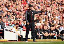 Klopp Enggan Sebut Liverpool Tim Terbaik di Dunia