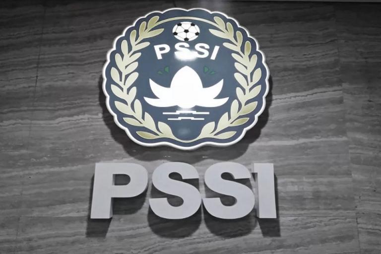 Hasil Sidang Komdis PSSI: Terima 5 Kartu Kuning, PSM Didenda Rp 50 Juta