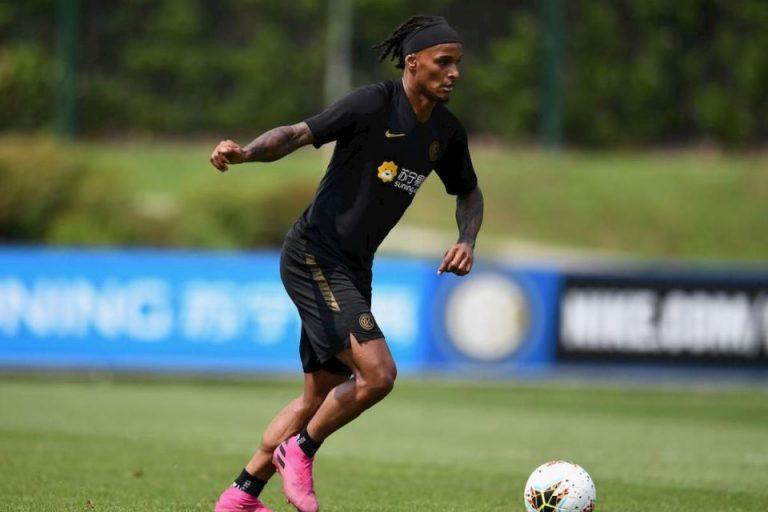 Rekrutan Anyar Inter Optimis Bakal Rusak Dominasi Juventus