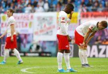 Bukan Dortmund, Tim Ini Bakal Diwaspadai oleh Bayern