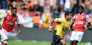 Bos Lille Geram Timnya Banyak Buang Peluang