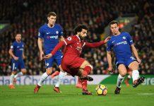 Jika Liverpool Menang Lawan Chelsea, Klopp Akan Cetak Rekor Ini
