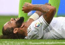 Madrid Dipastikan Tak Diperkuat Pemain Kunci di Liga Champions