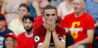Masih Terlalu Dini Sebut Liverpool Kandidat Juara UCL