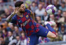 Winger-Winger Terbaik di eFootball PES 2020