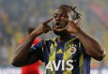 Inter Milan Tertarik Pinjam Eks Premier League