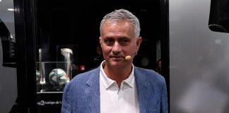 Pecat Emery, Mourinho Akan Latih Arsenal?