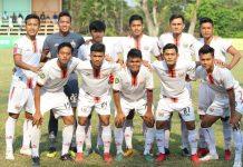 Elite Pro Academy U-20: Persija Akan Maksimalkan Laga Kandang