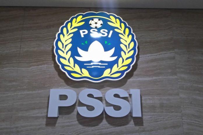 Syarif Bastaman Tolak Disebut Melanggar Statuta PSSI