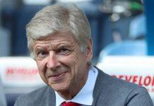 Peran Apapun Tak Akan Buat Wenger Kembali ke Arsenal
