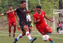 Elite Pro Academy U-20: Persija Siap Kalahkan Tim Raksasa Jateng