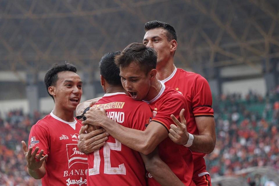 preview-borneo-fc-versus-persija-jakarta-liga-indonesia-2019