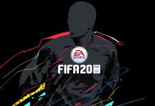 Koneksi FUT Error, EA Sports Buka Suara