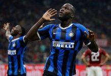 Presiden FIFA Keluhkan Sikap Italia Dalam Menyikapi Rasisme