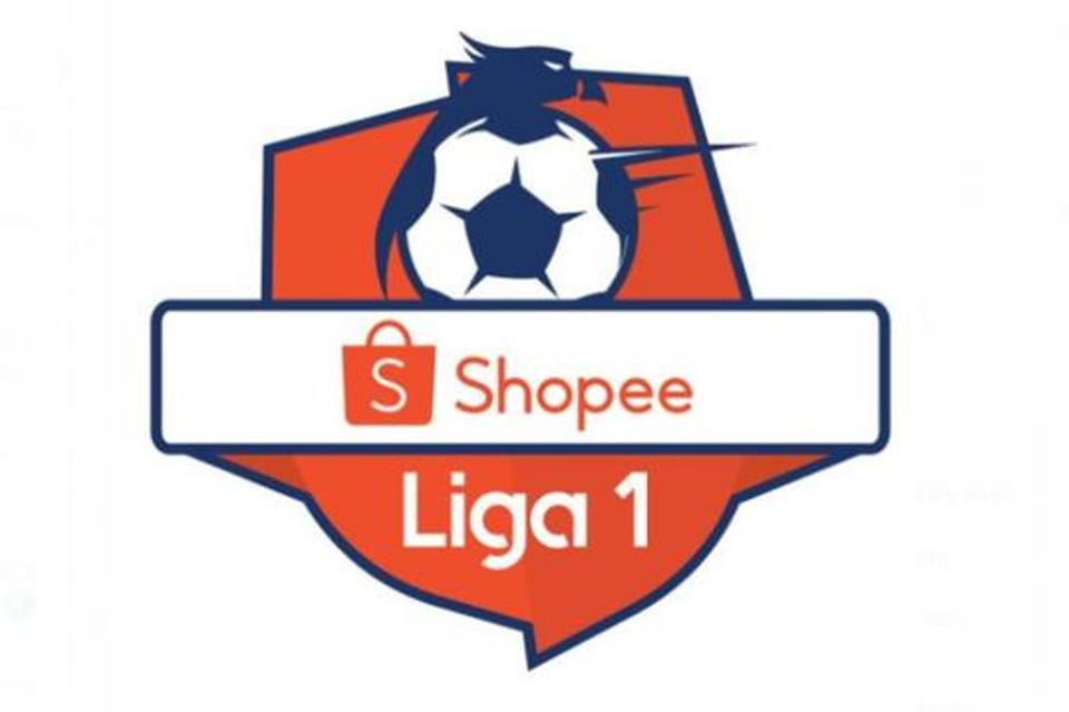 Liga 1 2020