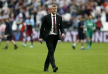Solskjaer Enggan Tanggapi Mulut Cerewet Mourinho