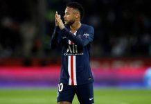 Gabung PSG, Performa Neymar Disebut Menurun